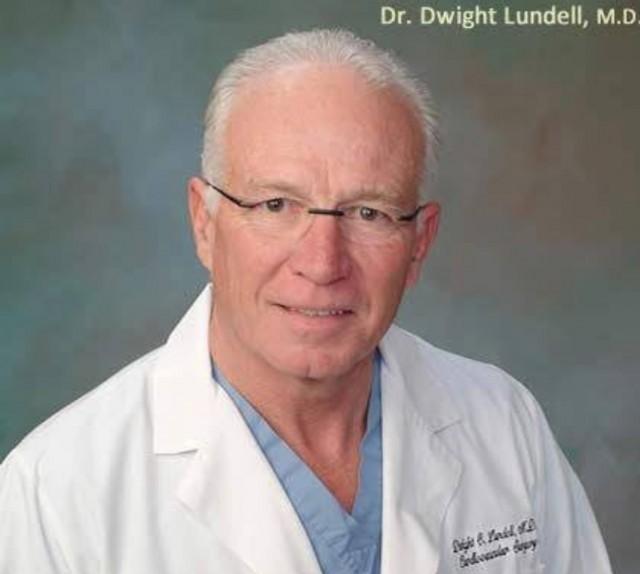 dr-dwight