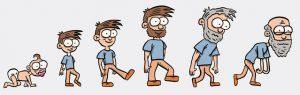 longevity-cartoon_1